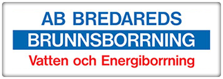 Bredareds Borr